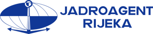 Jadroagent d.d. - Rijeka - HR