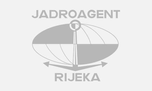 News – Page 5 – Jadroagent d d  – Rijeka
