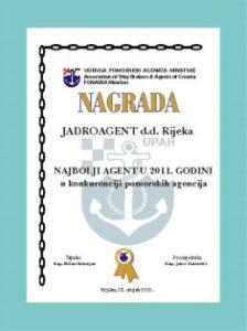 najbolji-2011