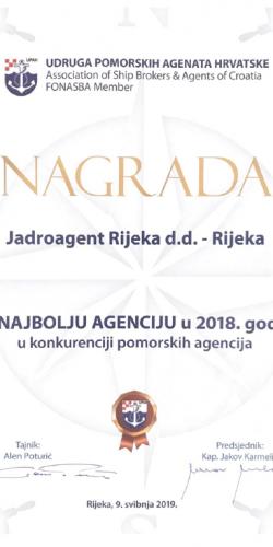 nagrada_operativa_2018
